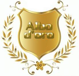 Albo d'Oro