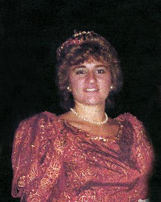 Monica Castrati