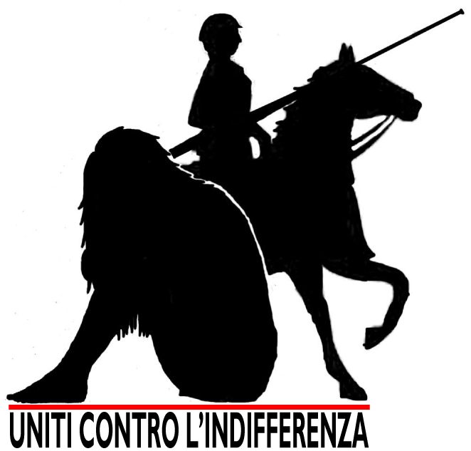 Ad Arezzo Il Torneo Uniti Contro L Indifferenza